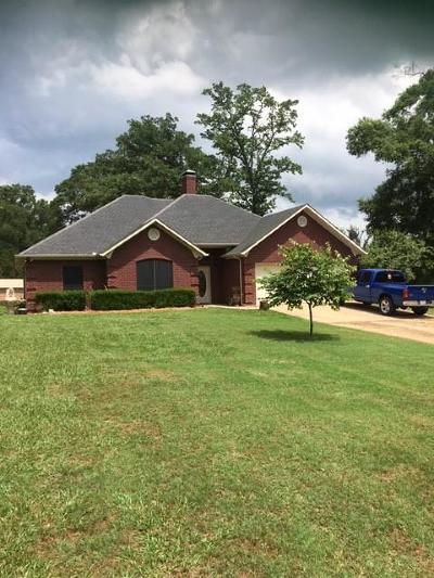 Murchison Acreage For Sale: 13602 Fm 773