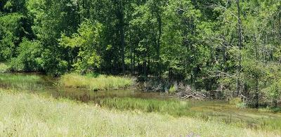 Eustace Acreage For Sale: Hwy 175