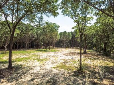 Athens TX Residential Lots & Land For Sale: $33,900