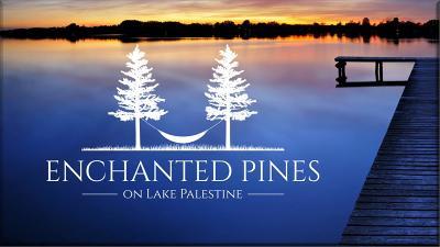 Residential Lots & Land For Sale: 21553 Joe Paul Lane
