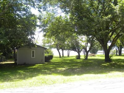 Residential Lots & Land For Sale: 224 Overlook Drive