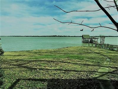 Residential Lots & Land For Sale: 209 Lake Drive