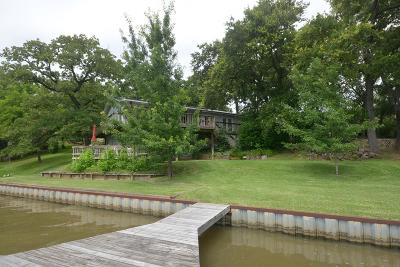 Single Family Home For Sale: 76 Tangle Drive