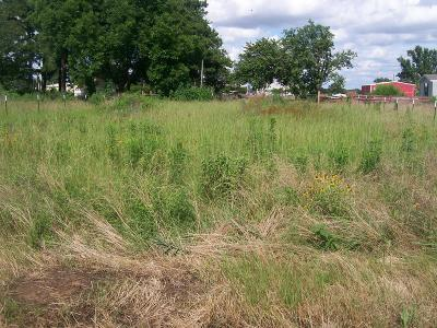 Residential Lots & Land For Sale: 450 Masthead