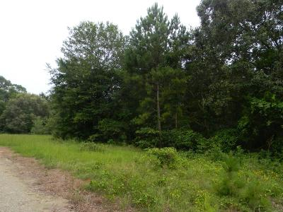 Acreage For Sale: 3773 Fm 1861