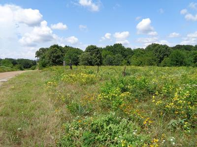 Athens Acreage For Sale: 7460 County Road 3914