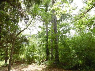 Athens Acreage For Sale: L 334 Grand View Drive