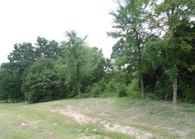 Athens Residential Lots & Land For Sale: L 334 Grand View Drive
