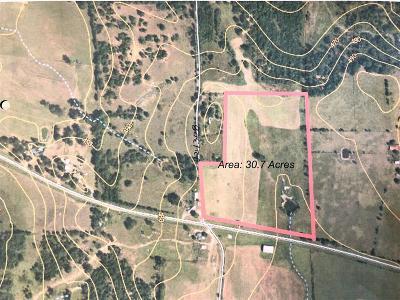 Murchison Acreage For Sale: Tbd Fm 2339
