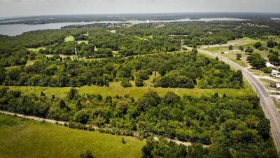 Malakoff Residential Lots & Land For Sale: Hwy 198