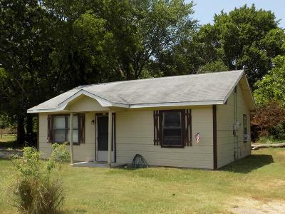Single Family Home For Sale: 591 Hwy 31 East