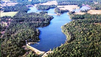 Larue Residential Lots & Land For Sale: Lot 6 Fallow Run