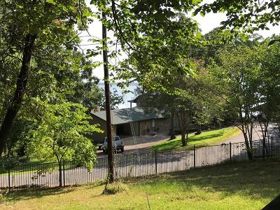 Single Family Home Under Contract: 1312 Wedgewood