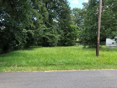Residential Lots & Land For Sale: 624 Cedarcrest Drive