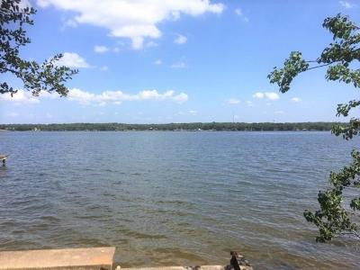 Residential Lots & Land For Sale: 130 Pin Oak