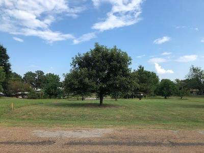 Residential Lots & Land For Sale: Rocking Chair Ranch Road