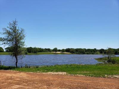 Larue Acreage For Sale: 7333 County Road 4712