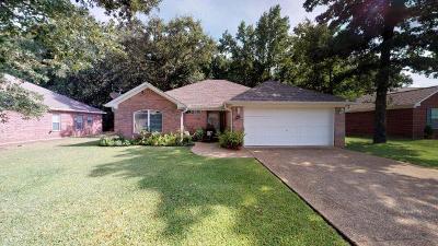 Single Family Home For Sale: 139 Cedar