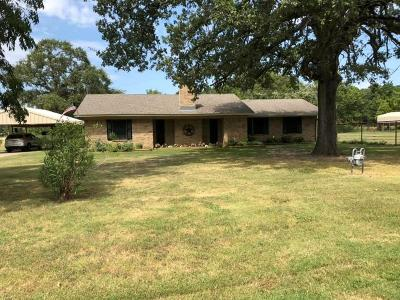 Athens Acreage For Sale: 309 Acr 4915