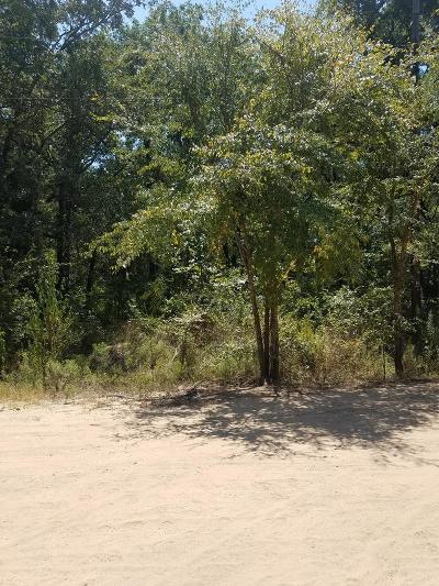 Residential Lots & Land For Sale: 120 Rust Rd