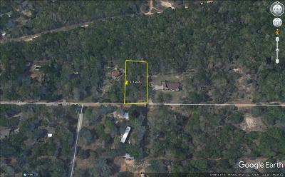Athens TX Residential Lots & Land For Sale: $18,000