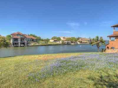 Applehead Islnd Residential Lots & Land For Sale: 133 Applehead Island