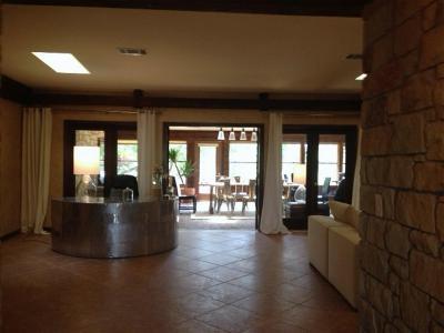 Horseshoe Bay Farm & Ranch For Sale: 13005 W Fm 2147