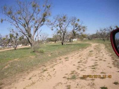 Kingsland Residential Lots & Land For Sale: 1299, 1300 Prairie
