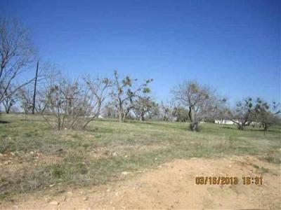 Kingsland Residential Lots & Land For Sale: 1229, 1230 Peak