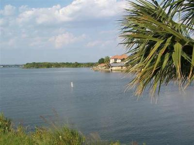 Applehead Islnd Residential Lots & Land For Sale: 18 Applehead Island
