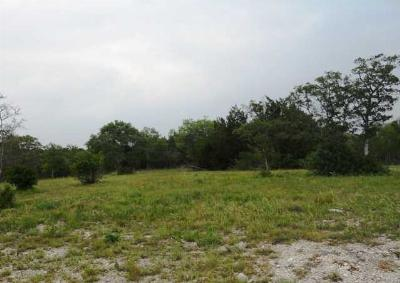 Residential Lots & Land For Sale: Lot 3 Dawna Len