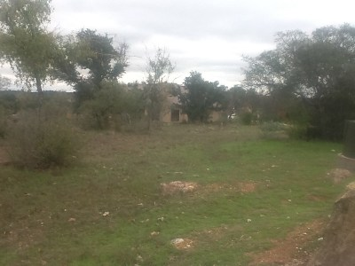 Horseshoe Bay W Residential Lots & Land For Sale: W1093 Silverway