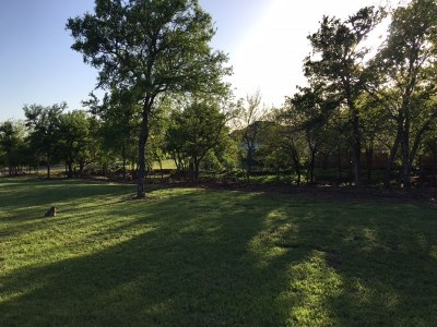 Marble Falls Residential Lots & Land For Sale: Amy