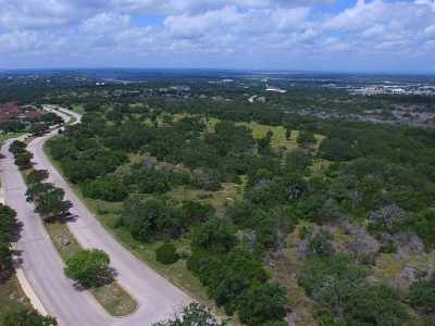 Marble Falls Multi Family Home For Sale: Fm 1431 And Mustang Drive