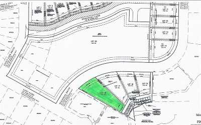 Residential Lots & Land For Sale: 18 Diagonal Drive