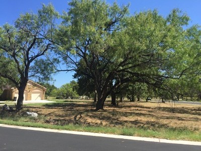 Horseshoe Bay P Residential Lots & Land For Sale: Southern Spur
