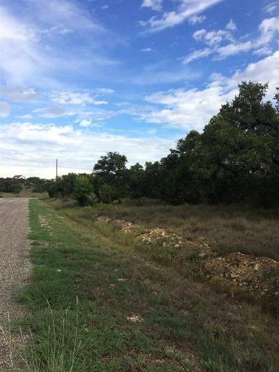 Residential Lots & Land For Sale: 116 Riley Wood