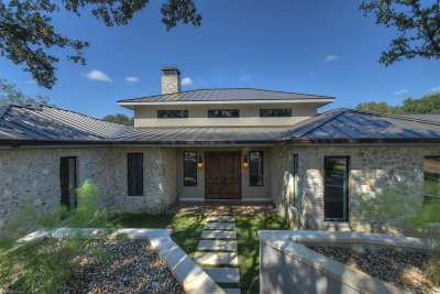Trails Of Hsb Single Family Home For Sale: 813 Trails Parkway