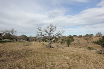 Horseshoe Bay W Residential Lots & Land For Sale: W5025 Look There
