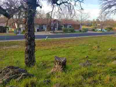 Horseshoe Bay P Residential Lots & Land For Sale: Hi Circle South, Lot 23181