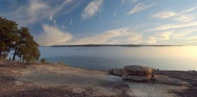 Horseshoe Bay Residential Lots & Land For Sale: Lago Esc Lot 39 Apache Tears