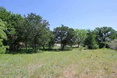 Horseshoe Bay P Residential Lots & Land For Sale: Lot 18071 Indian Paint