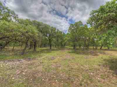 Fredericksburg Farm & Ranch For Sale: Tract B Adj