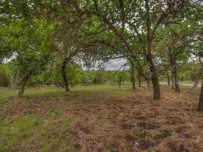 Fredericksburg Farm & Ranch For Sale: Tract D Adj