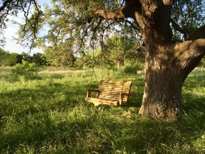 Spicewood Residential Lots & Land For Sale: 100 Double Horn