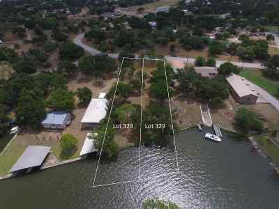 Residential Lots & Land For Sale: 206 E Lakeshore