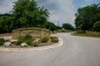Burnet Farm & Ranch For Sale: 108 Mountain Drive