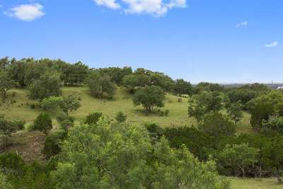 marble falls Farm & Ranch For Sale: Cr 343