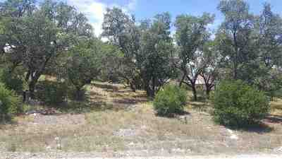 Horseshoe Bay P Residential Lots & Land For Sale: Lot 44001b Mountain Dew