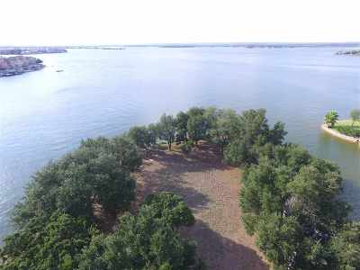 Residential Lots & Land For Sale: Lot 37068 Bunny